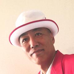 藤田 秀幸の顔写真