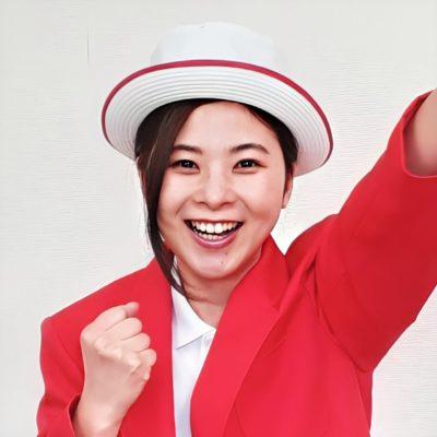 今井 成美の顔写真