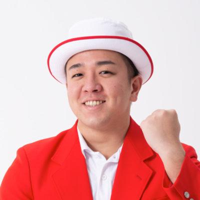 後藤 虹太の顔写真