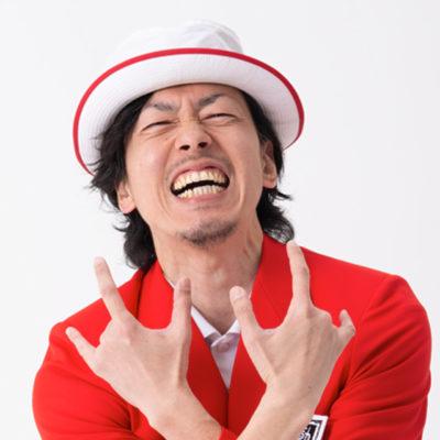 川原崎 泰史の顔写真