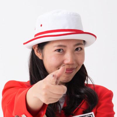 嶋津 玲子の顔写真