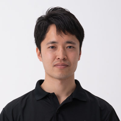 武平 良介の顔写真